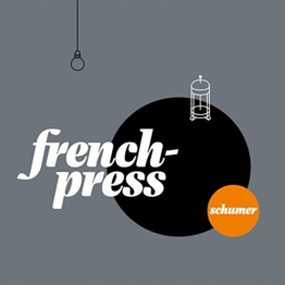 French-Press -